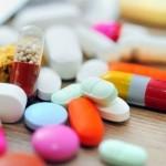 De-plus-en-plus-de-Francais-prets-a-acheter-des-medicaments-sur-internet_large_apimobile