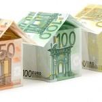 financement-isolation-comble