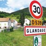 Glandage-150x150
