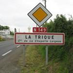 La-Trique-150x150
