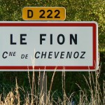 Le-Fion-150x150