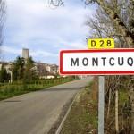 Montcuq-150x150