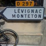 Monteton-150x150