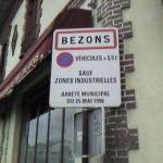 bezons-300x260