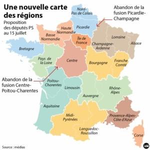 ide-territoriale-150715-redecoupage-regions-01