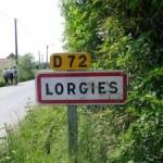 lorgies-300x225