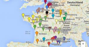236364-universites-regroupement-carte-de-france-580x310