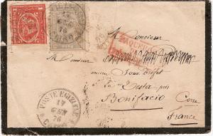 Lettre_Egypte_Le_Caire_1876