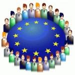 com-europeen