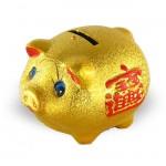 grande-tirelire-cochon-attirer-la-fortune