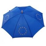 1398148150_assurance_europe