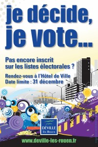Inscriptions_listes_electorales