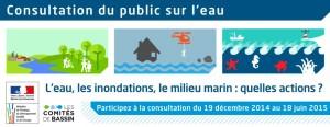 14095-habillage-consultation-eau-pictos-sg-1