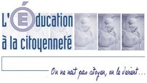 EDUCAT~1