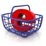 comment-developper-ventes-internet-e-commerce
