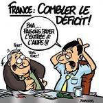 Liste-pays-deficit-dette-publique