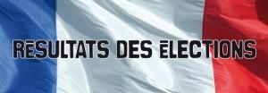 bandeau_resultats_elections