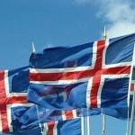 drapeau-islande