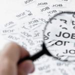 emploi-job-ponsulak-fotolia