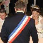journee-inoubliable-mariage-etait-reussi-montrez-plus-belles-photos_163389