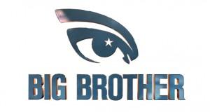 big-brother-_