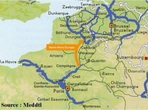 Carte_canal_seine_nord_legende-95d49