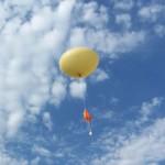 Launch1