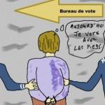 vote-265x300