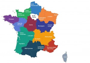L-Assemblee-donne-son-feu-vert-a-la-France-a-13-regions