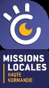 association-regionale-des-missions-locales-de-haute-normandie