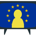 logo-plus-europe-TV-580x400