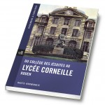 lycee_corneille-simulation_volume