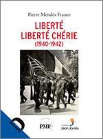 Liberte-liberte-cherie-1940-1942_medium