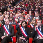 827853-congres-maires-liberation