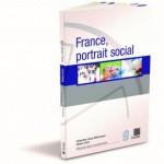 france-portrait-social-2015-