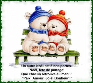 Joyeux-Noel-de-chez-Frizou