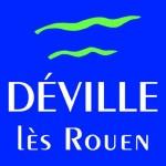 Logo Déville