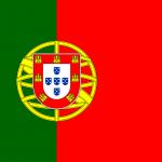 Flag_of_Portugal_svg_