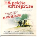cdalbum-alain-bashung-ma-petite-entreprise-8-titres-barclay-8024-vincent-lindon-francois-berleand-907514403_ML