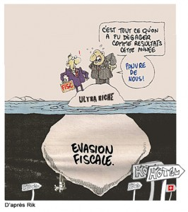 parodie_evasion_fiscale01