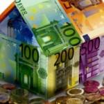 maison-finances-300-200