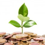 fonds-d-investissement-argent-financement_5212095