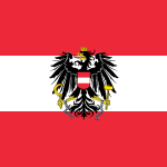 Flag_of_Austria_(state)_svg