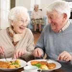 L-esperance-de-vie-moyenne-a-depasse-80-ans-dans-les-pays-de-l-OCDE_large_apimobile