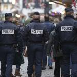 4835443_7_956d_des-policiers-patrouillent-a-strasbourg-le-27_96c13790c29b37602672e25b18267138