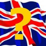 FLAG_UK2