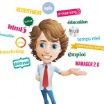 JobsTic-emploi-formation-metier-numerique