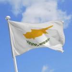 drapeau-du-chypre-2