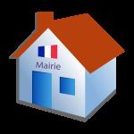 1321951635_MAIRIE