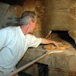 artisan-boulanger